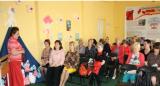 Семинар «Инновационная деятельность в организации проектирования содержания воспитательной работы в соответствии с ФГОС»