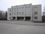 Экскурсия в Центр занятости населения