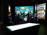 Экскурсия в  Исторический парк «Россия – моя история»