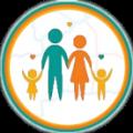 Региональный проект «Поддержка семей, имеющих детей» национального проекта «Образование»