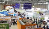 Московский международный салон образования 2017